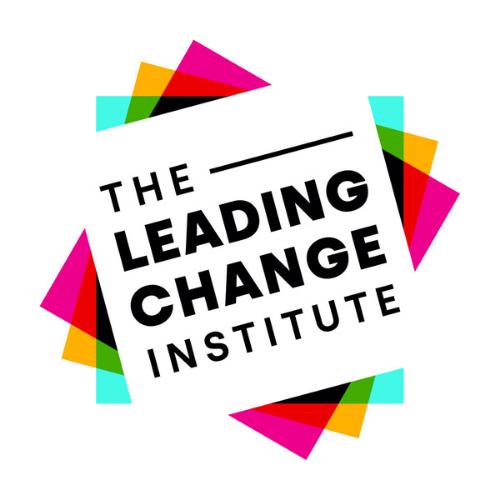 Leading Change Institute Logo