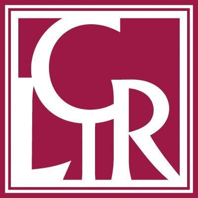 CLIR logo