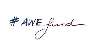 AWE fund