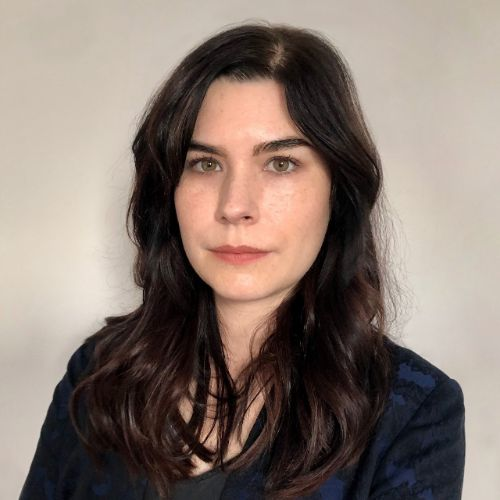 Megan O'Hearn