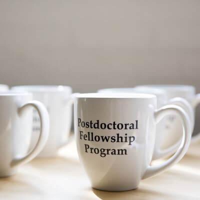 Postdoctoral Fellowship Program