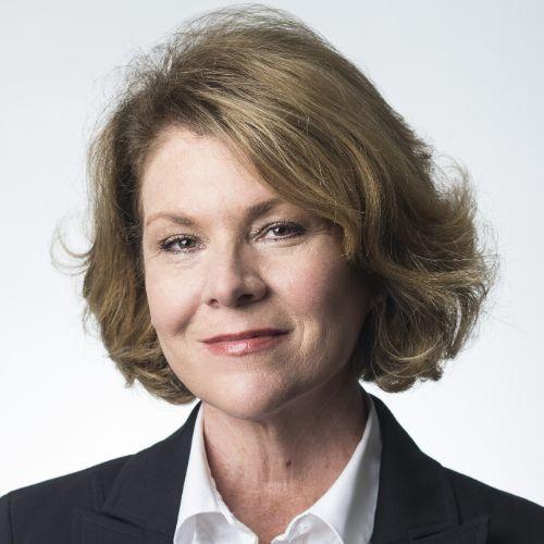 Sharon Ivy Weiss