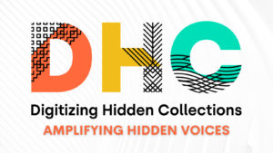 Amplifying Hidden Collections