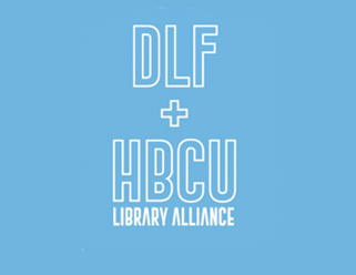 DLF-HBCULA Authenticity Project