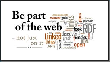 workshop slogan and logo