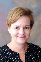Rita VanDuinen